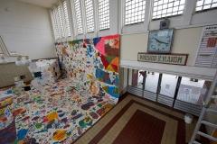 Vystava Maliarsky workshop Banska Stanica Stiavnica 2019 2B9A0363