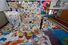 Vystava Maliarsky workshop Banska Stanica Stiavnica 2019 2B9A0402