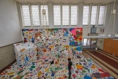 Vystava Maliarsky workshop Banska Stanica Stiavnica 2019 2B9A0404