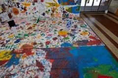 Vystava Maliarsky workshop Banska Stanica Stiavnica 2019 2B9A0425