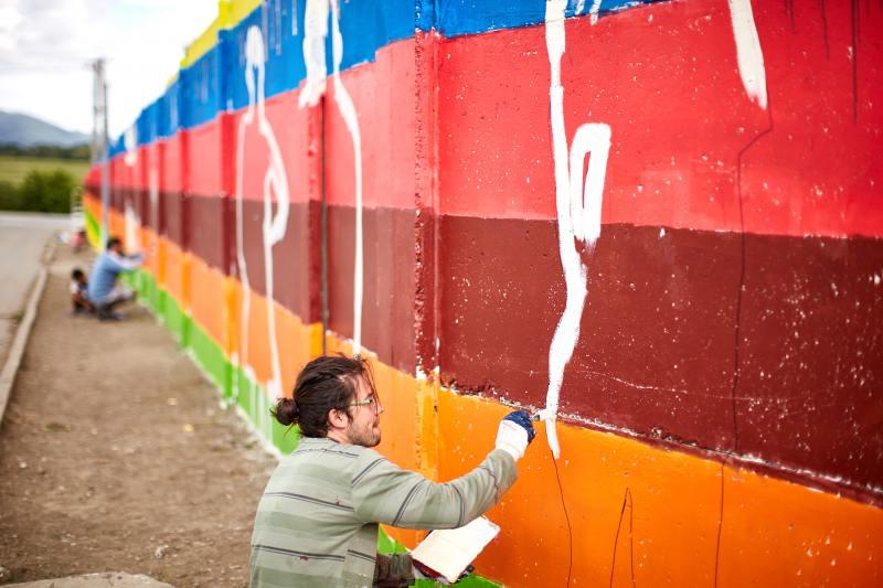 Tomas Rafa Sportove mury Secovce 2012 IMG_2950