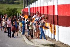 Tomas Rafa Sportove mury Secovce 2012 IMG_2312