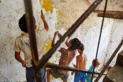Tomas-Rafa-Art-Aktivista-Maliarsky-workshop-Secovce-2015-CB7B2036