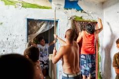 Tomas-Rafa-Art-Aktivista-Maliarsky-workshop-Secovce-2015-CB7B2037