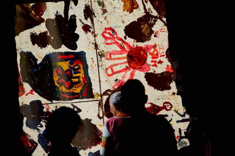 Art Aktivista Tomas Rafa Maliarsky workshop Secovce 2016 CB7B1125 (1)