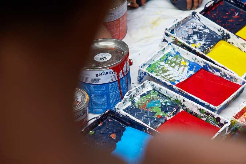 Art Aktivista Tomas Rafa Maliarsky workshop Secovce 2016 CB7B9340 (1)