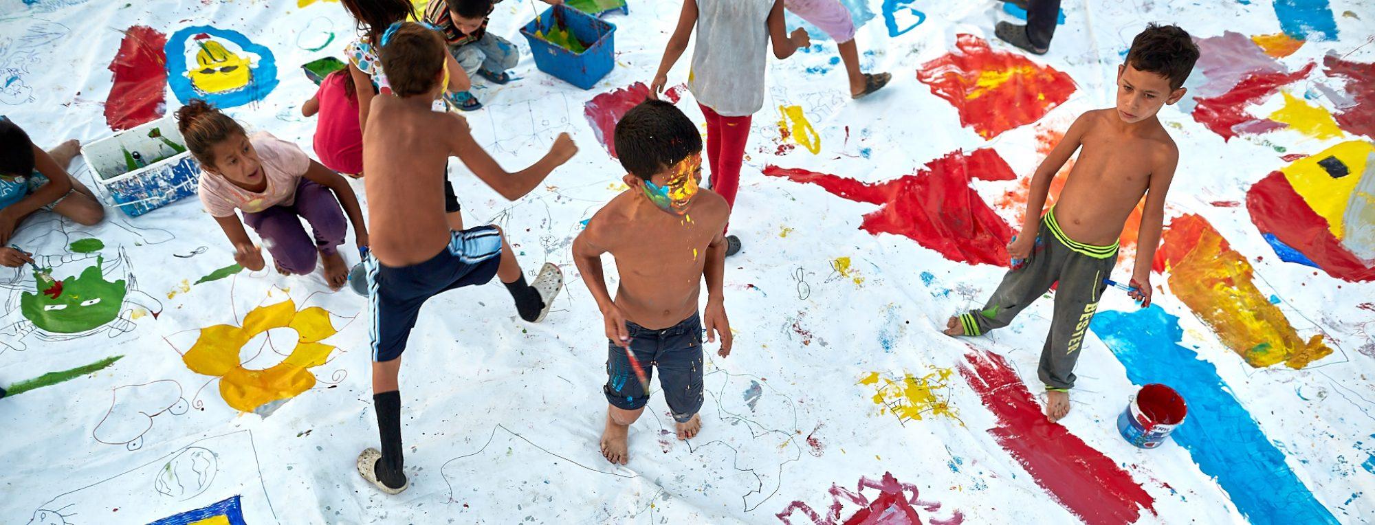 Art Aktivista NGO